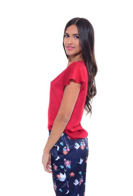 Blusa-QUEST-QUE201170183-12-Rojo-2
