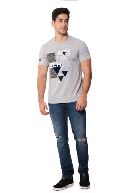Camiseta-Moda-QUEST-QUE112170279-42-Gris-Jaspe-1