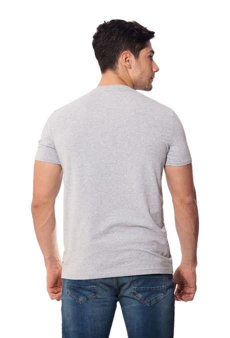 Camiseta-Moda-QUEST-QUE112170279-42-Gris-Jaspe-2