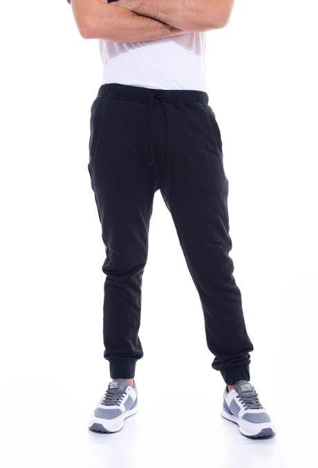 Pantalon-QUEST-QUE109170020-19-Negro-1