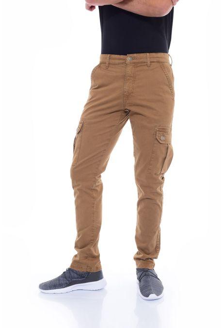 Pantalon-QUEST-QUE109170022-22-Kaki-1