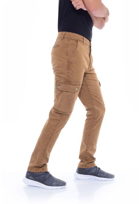 Pantalon-QUEST-QUE109170022-22-Kaki-2