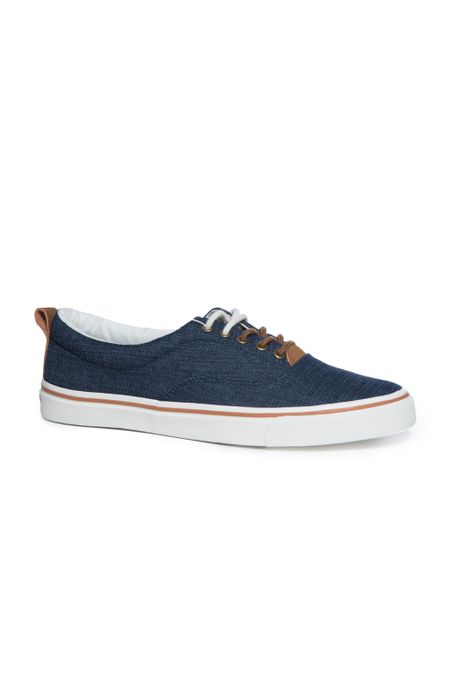 Zapatos-QUEST-116017019-48-Azul-Oscuro-Indigo-2
