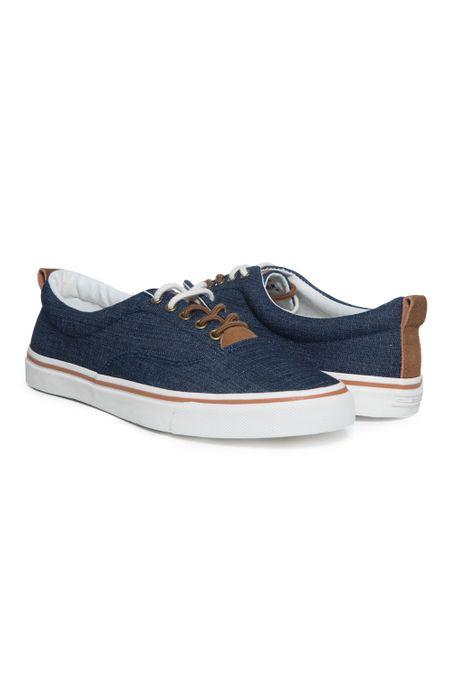 Zapatos-QUEST-116017019-48-Azul-Oscuro-Indigo-1