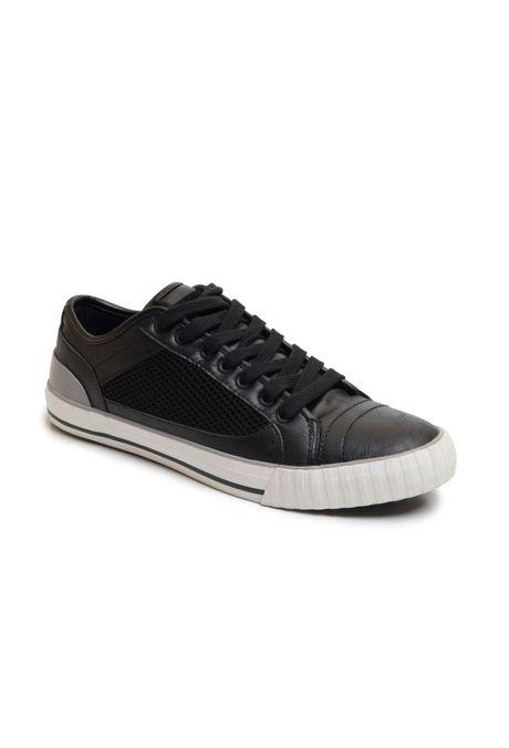 Zapatos-QUEST-116017048-19-Negro-2
