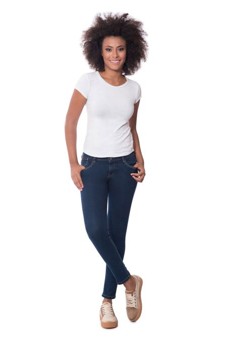 Jean-QUEST-Skinny-Fit-QUE210170045-16-Azul-Oscuro-1