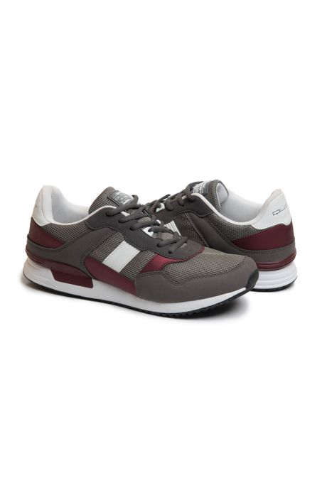 Zapatos-QUEST-116017056-36-Gris-Oscuro-1