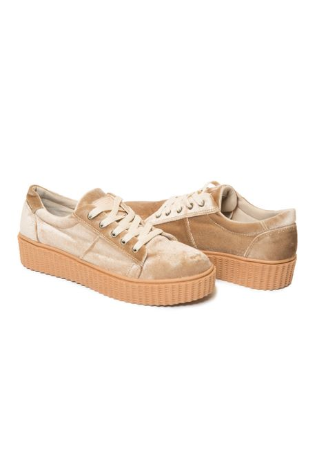 Zapatos-QUEST-QUE216170012-21-Beige-1