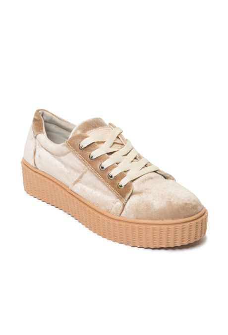 Zapatos-QUEST-QUE216170012-21-Beige-2