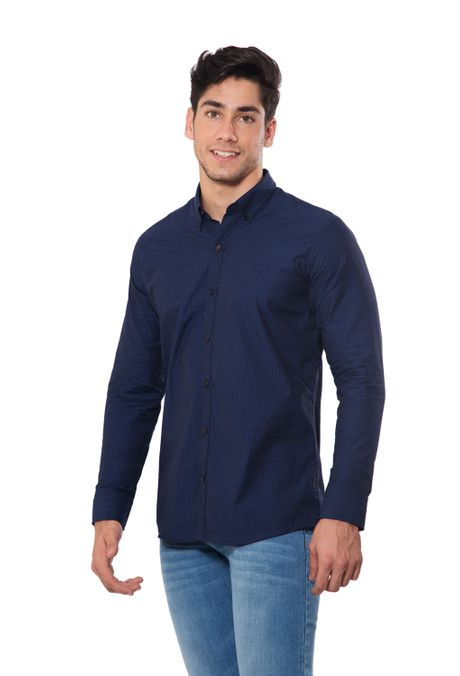 Camisa-QUEST-Slim-Fit-QUE111170066-83-Azul-Noche-2
