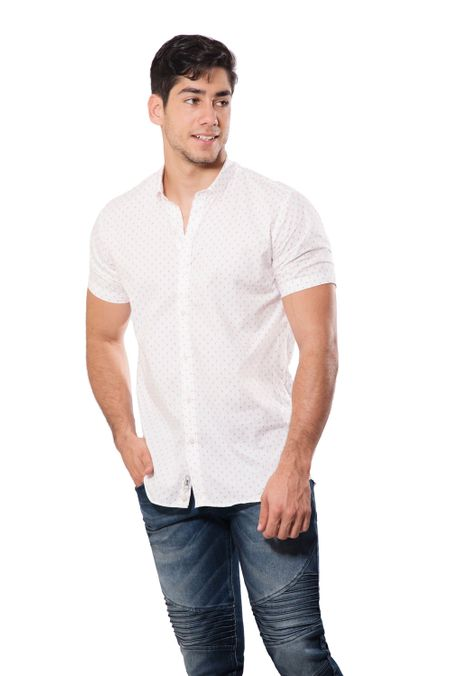 Camisa-QUEST-Slim-Fit-QUE111170119-18-Blanco-1
