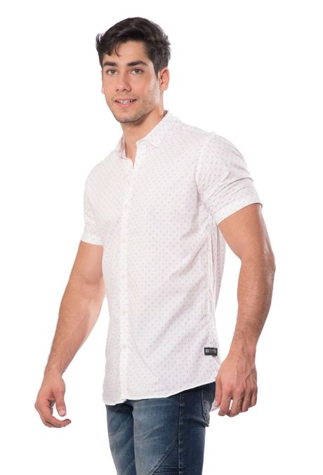 Camisa-QUEST-Slim-Fit-QUE111170119-18-Blanco-2