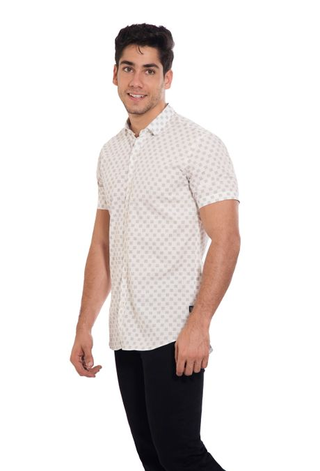 Camisa-QUEST-Slim-Fit-QUE111170120-18-Blanco-2