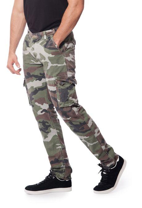 Pantalon-QUEST-Cargo-Fit-QUE109170016-38-Verde-Militar-2