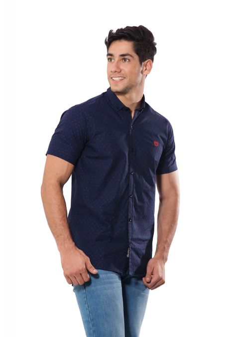 Camisa-QUEST-Slim-Fit-QUE111170070-83-Azul-Noche-2