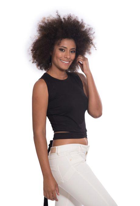 Camiseta-QUEST-QUE212170095-19-Negro-2