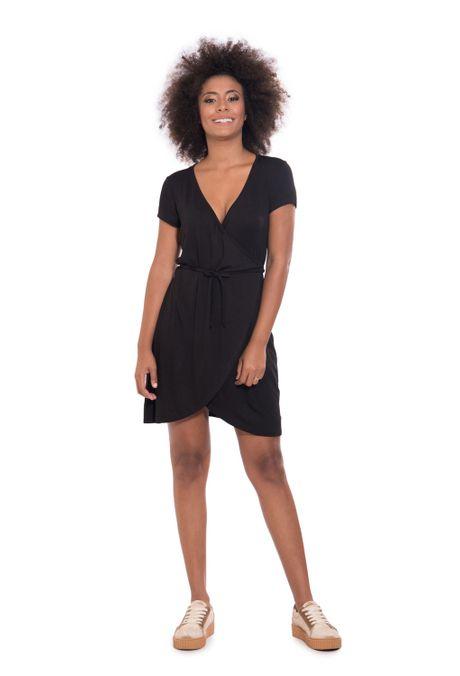 Vestido-QUEST-QUE204170055-19-Negro-1