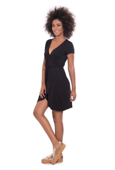 Vestido-QUEST-QUE204170055-19-Negro-2