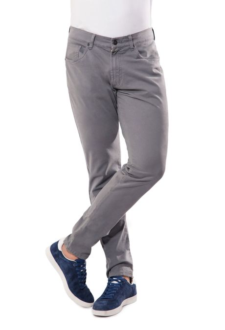 Pantalon-QUEST-Slim-Fit-QUE109170013-20-Gris-Claro-2