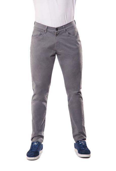 Pantalon-QUEST-Slim-Fit-QUE109170013-20-Gris-Claro-1