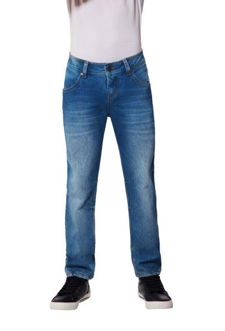 Jean-QUEST-Skinny-Fit-QUE310170042-15-Azul-Medio-1