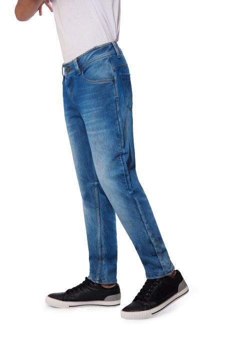 Jean-QUEST-Skinny-Fit-QUE310170042-15-Azul-Medio-2