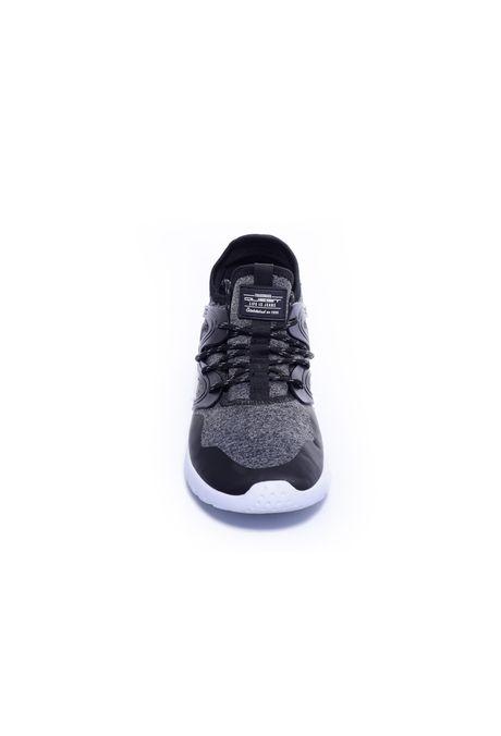 Zapatos-QUEST-116017052-19-Negro-2