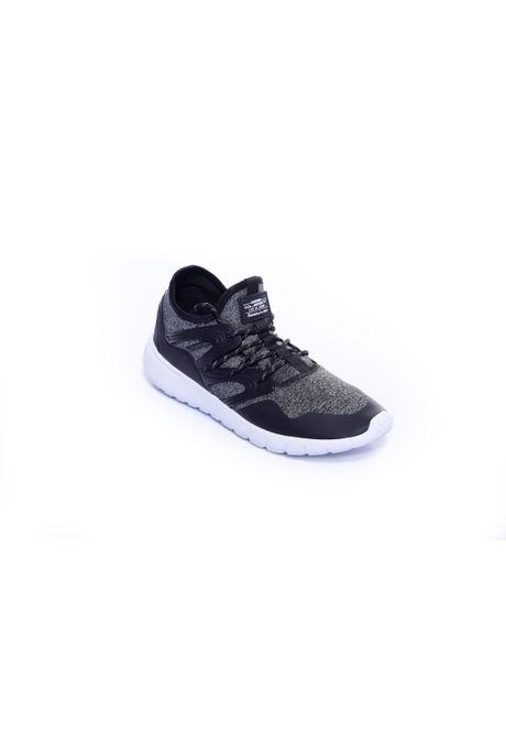Zapatos-QUEST-116017052-19-Negro-1