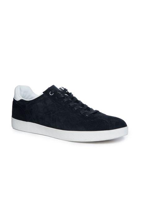 Zapatos-QUEST-116017068-19-Negro-2