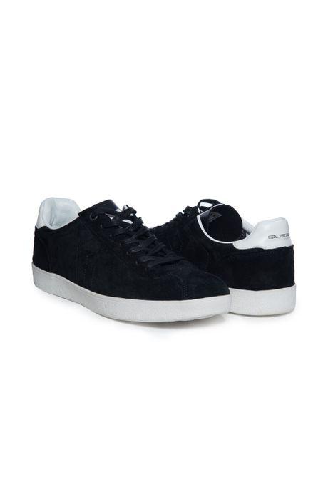 Zapatos-QUEST-116017068-19-Negro-1