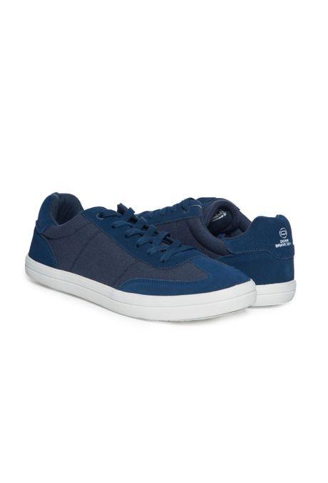 Zapatos-QUEST-116017099-16-Azul-Oscuro-1