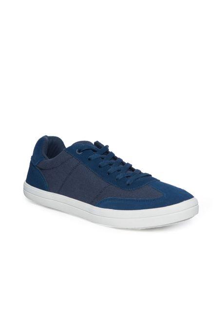 Zapatos-QUEST-116017099-16-Azul-Oscuro-2
