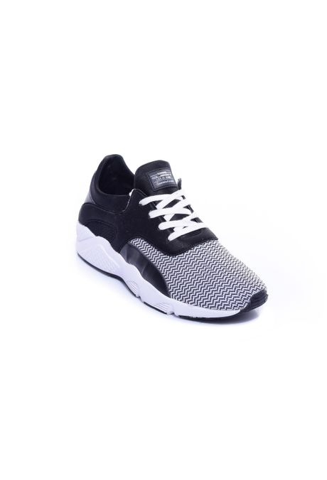 Zapatos-QUEST-116017101-18-Blanco-1