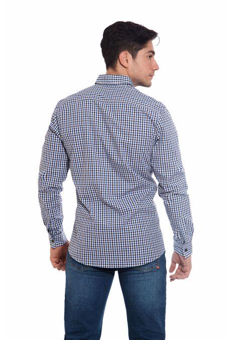 Camisa-QUEST-Original-Fit-QUE111170073-16-Azul-Oscuro-2