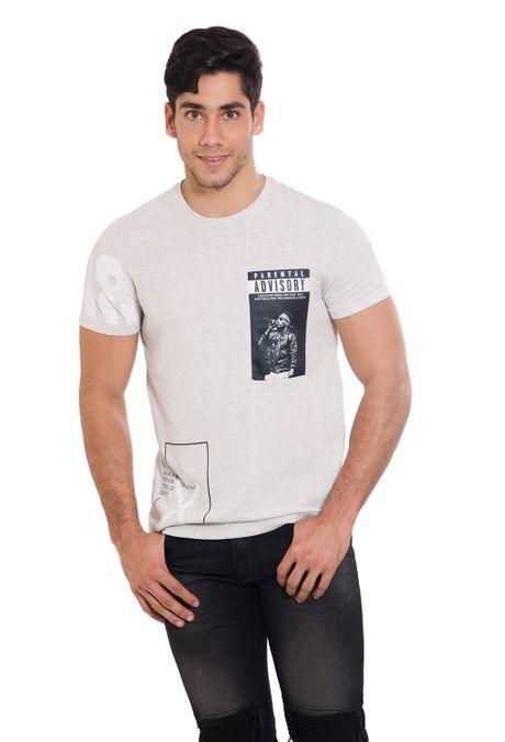 Camiseta-QUEST-Slim-Fit-QUE112170155-42-Gris-Jaspe-1