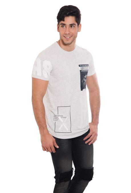Camiseta-QUEST-Slim-Fit-QUE112170155-42-Gris-Jaspe-2
