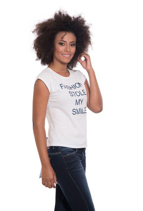 Camiseta-QUEST-QUE212170102-18-Blanco-2