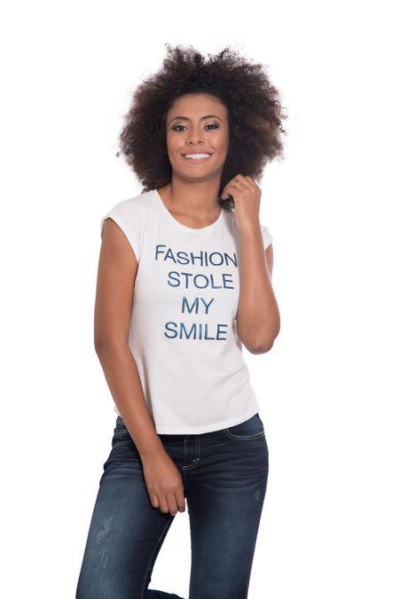 Camiseta-QUEST-QUE212170102-18-Blanco-1