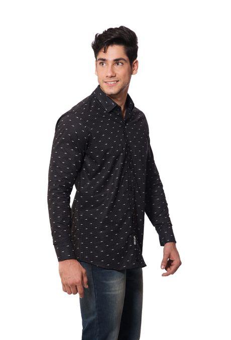Camisa-QUEST-Slim-Fit-QUE111170121-19-Negro-2