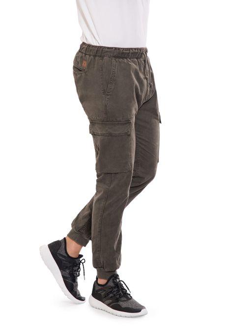 Pantalon-QUEST-Jogg-Fit-QUE109170017-38-Verde-Militar-2