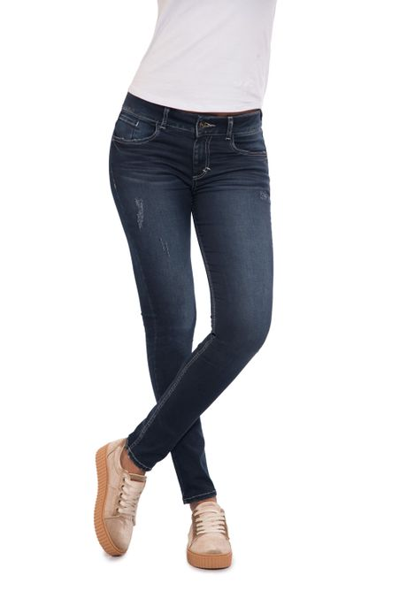 Jean-QUEST-Skinny-Fit-QUE210170080-16-Azul-Oscuro-1