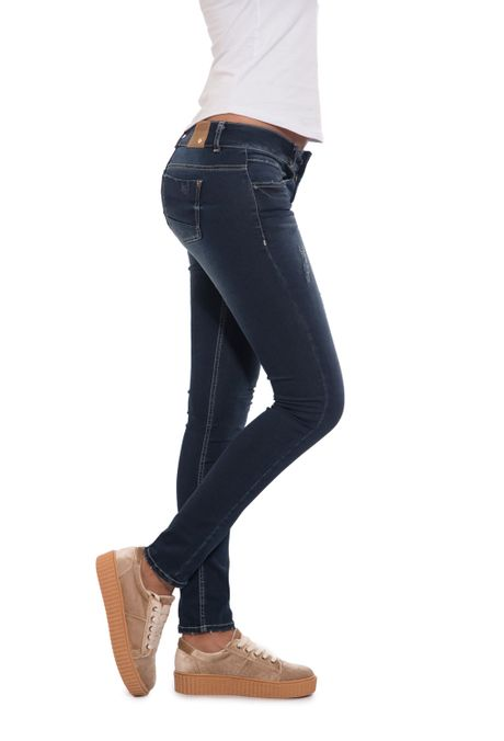 Jean-QUEST-Skinny-Fit-QUE210170080-16-Azul-Oscuro-2