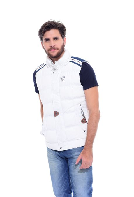 Chaleco-QUEST-143017004-18-Blanco-1