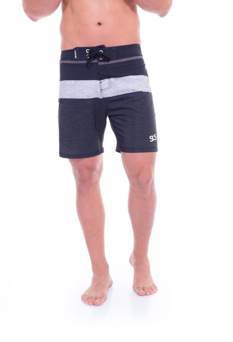 Pantaloneta-QUEST-Surf-Fit-QUE135170036-19-Negro-1