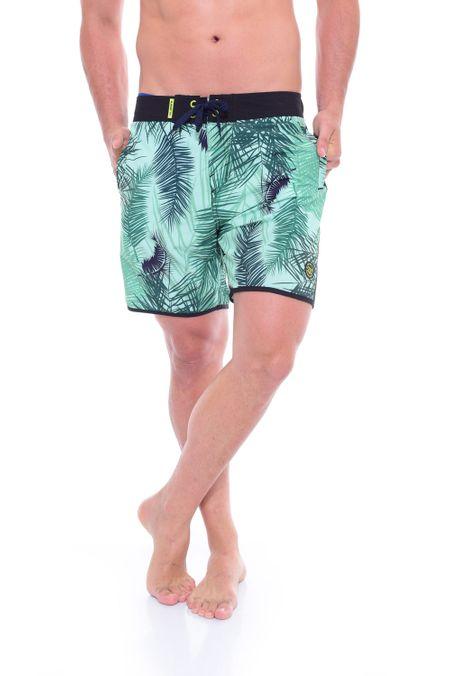 Pantaloneta-QUEST-Surf-Fit-QUE135170043-38-Verde-Militar-1
