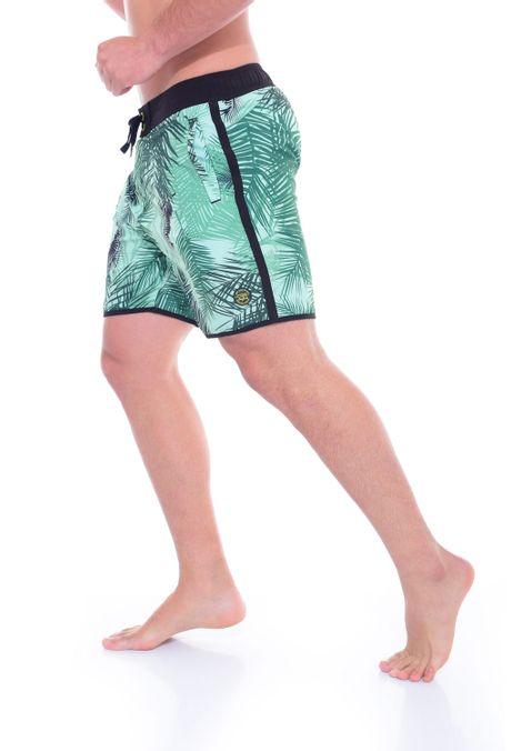 Pantaloneta-QUEST-Surf-Fit-QUE135170043-38-Verde-Militar-2