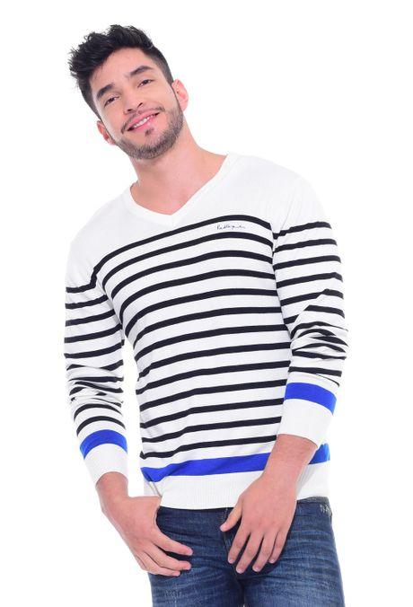 Sweater-QUEST-QUE133170020-87-Crudo-1