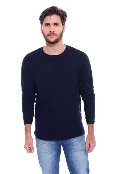 Sweater-QUEST-QUE133170019-16-Azul-Oscuro-1