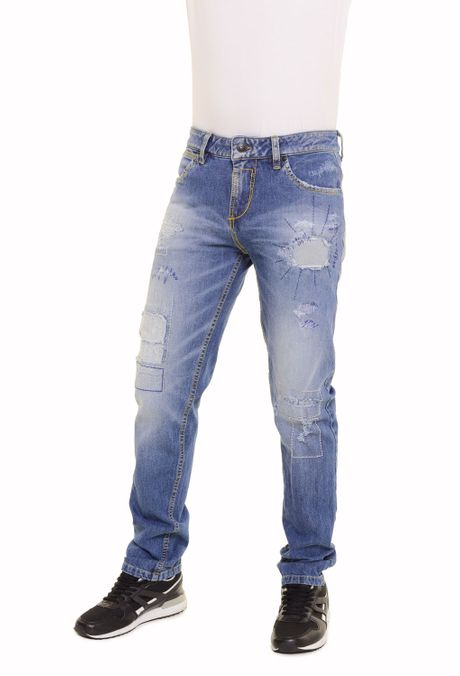 Jean-QUEST-Slim-Fit-QUE110170140-95-Azu-Medio-Claro-1