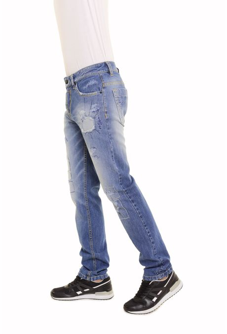 Jean-QUEST-Slim-Fit-QUE110170140-95-Azu-Medio-Claro-2